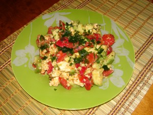Avokado_salati