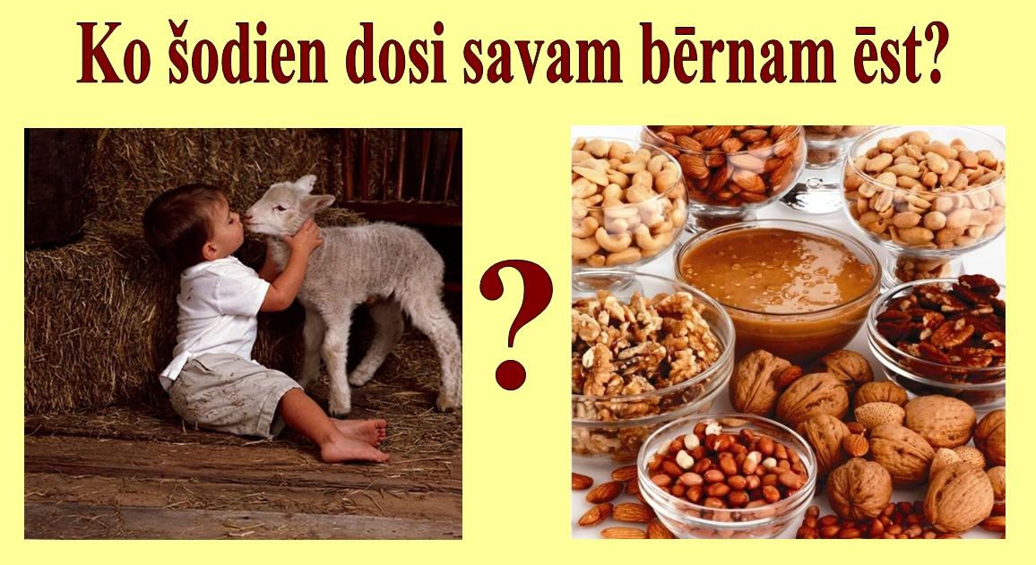 Bernam_est