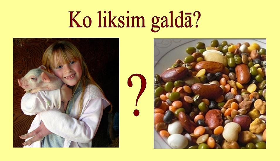 Ko_liksim_galda