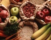 Vēdu raksti par veģetārismu