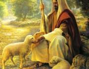 Kristietība un veģetārisms