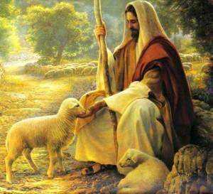 Kristietība