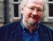 Andrevs Linzejs