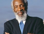 dickgregory205
