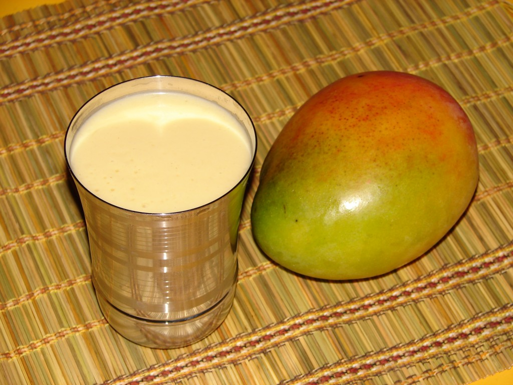 Mango_kokosrieksta_kokteilis